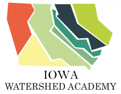 watershed academy logo